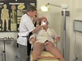 The Sadistic Dentist Free Bbw Porn Video 4e Xhamster