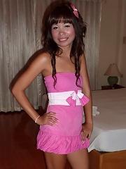 Soi 7 Thai whore bareback