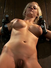 Holly HeartShut your whore...