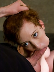 The Training of Cherry Torn,...