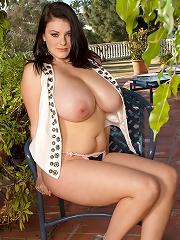 Introducing Karla James