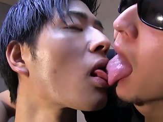 Astonishing Porn Clip Homo Asian Exclusive Will Enslaves Your Mind Free Gay Porn Videos Gay Sex Movies Mobile Gay Porn