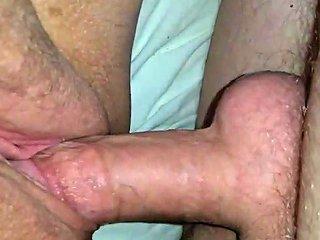 Bbw Having Vaginal Sex Closeup Hd Porn Videos