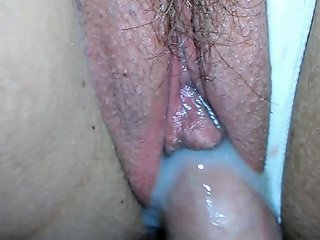 After White Panty Power Piss Panty Strangle Rough Fuck Violated Amp Creampie
