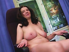 Mature Mother With Sweet Natural Body Hd Porn E5 Xhamster
