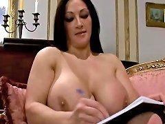 British Milfs Hot Foursome Free Hot Milfs Porn Video A9