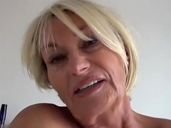 Granny Franziska Masturbating Hdzog Free Xxx Hd High Quality Sex Tube