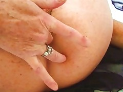 Mamies Gone Wild Free Mature Porn Video B2 Xhamster