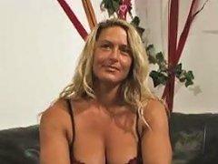 Annoncen Luder 35 Free Channels Porn Video 14 Xhamster