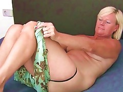 Sultry Milfs Love Anal Play Free Mature Porn 29 Xhamster
