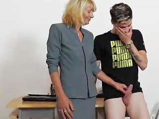 Mommy Teacher Playing Plus A Cock Free Porn 71 Xhamster