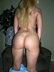 Amateurs homemade and hard action