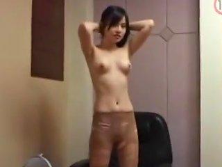 Erotica Amateur Korean No 15020706 Korean Porn 2015020404