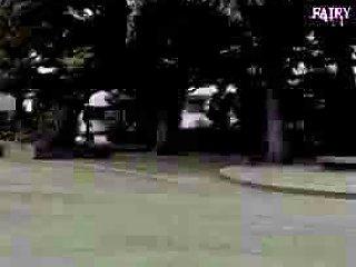 Japanese Family Free Fellatio Porn Video 5a Xhamster