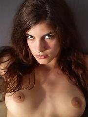 Candice Beauty Icon