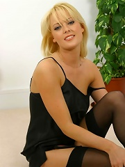 Jodie from OnlyTease