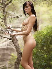 Tereza Naturist