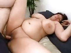 Cute Chubby Hardcore