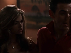 Denise Richards & Neve Campbell - Wild Things compilation