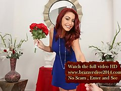 Monique Alexander in Housewife 1 on 1