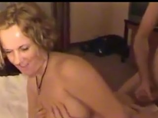 100 Homemade Threesome Free Double Dip Porn 34 Xhamster