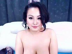 Asianflowerr Secret Episode On 1 27 15 17 38 From Chaturbate