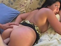 Juicy Slut Amazing Hot Fuck My Tight Little Ass Porn Video 171