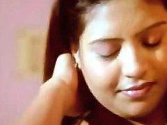 Oru Aunty Kadha 1 Free Indian Porn Video 52 Xhamster