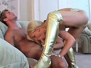 Bridget Kerklove Banging In Boots Free Porn 50 Xhamster