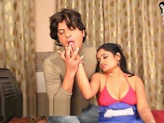 Hot Desi Shortfilm 423 Boobs Squeezed Neck Lick Boob Lick Press Smooch Upornia Com