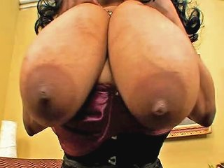 Unbelievable Hangers On This Lady Free Porn 79 Xhamster