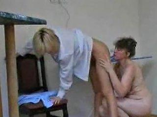 Mature Lesbian Fucks Younger Girl Free Porn 78 Xhamster