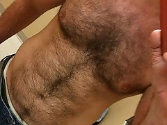 You will be begging for more with these horny bear guys