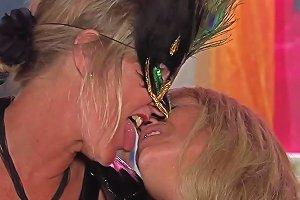 German Lesbian Orgy Hdzog Free Xxx Hd High Quality Sex Tube