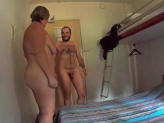Starting My Days Work Free Worked Porn Video 95 Xhamster