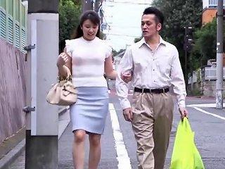 Nsps 857 Shino Megumi Miho Tsuno Part 01