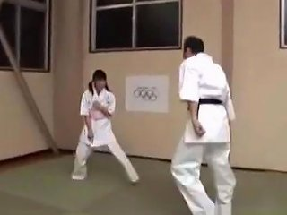 Superb Japanese Teen Xxx Action In Lewd Methods