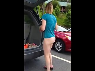 Voyeur Vadia Flagrada Trocando De Roupa Free Porn 14