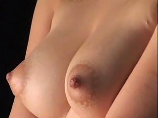Busty Puffy Nipples Free Free Mobile Busty Porn Video 08