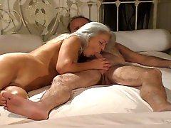 Mature Ready For Fun amateur sex