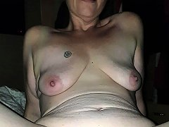 My Lovely Wife Riding My Dick Wife Moist Pussy amateur sex