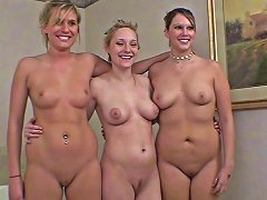 3 Girls Getting Naked For The First Time On Camera Porn Videos amateur sex