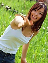 free asian gallery Asian lovely