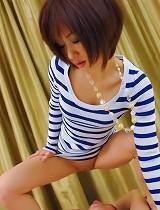 free asian gallery Nene Mashiro Asian with...