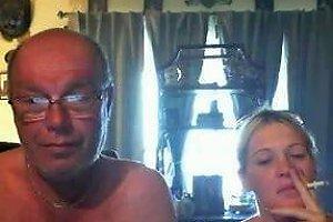 Homemade Tibb Webcam Pregnant Girl Free Amateur Porn 5c Xhamster