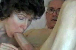 Homemade Mature Couple Grandpa Big Fat Cock Porn E8 Xhamster