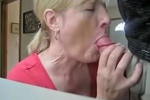 Homemade Feels Good To Suck Cock Upornia Com