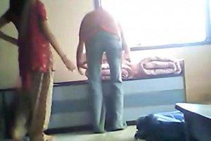 Desi College Student Fucked On Hidden Cam Voyeur Indian Desi Indian Cumshots Arab