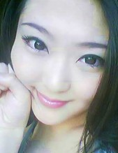 perfect chinese girl taken from a chinese language forum if anyone can read chinese and wants to leech that forum i will pay for pics