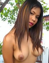 She Will Make You So Horny